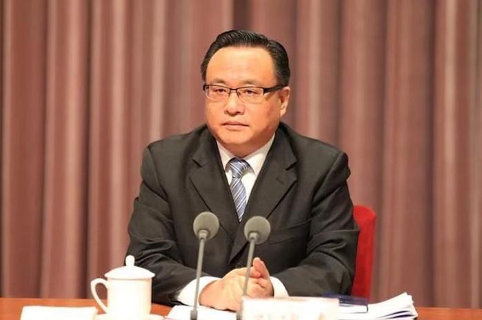 孙述涛:2019年济南要围绕11个方面聚焦发力,推动省会强势崛起缩略图