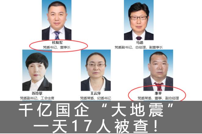 深圳福田企服中心的自我革新插图6