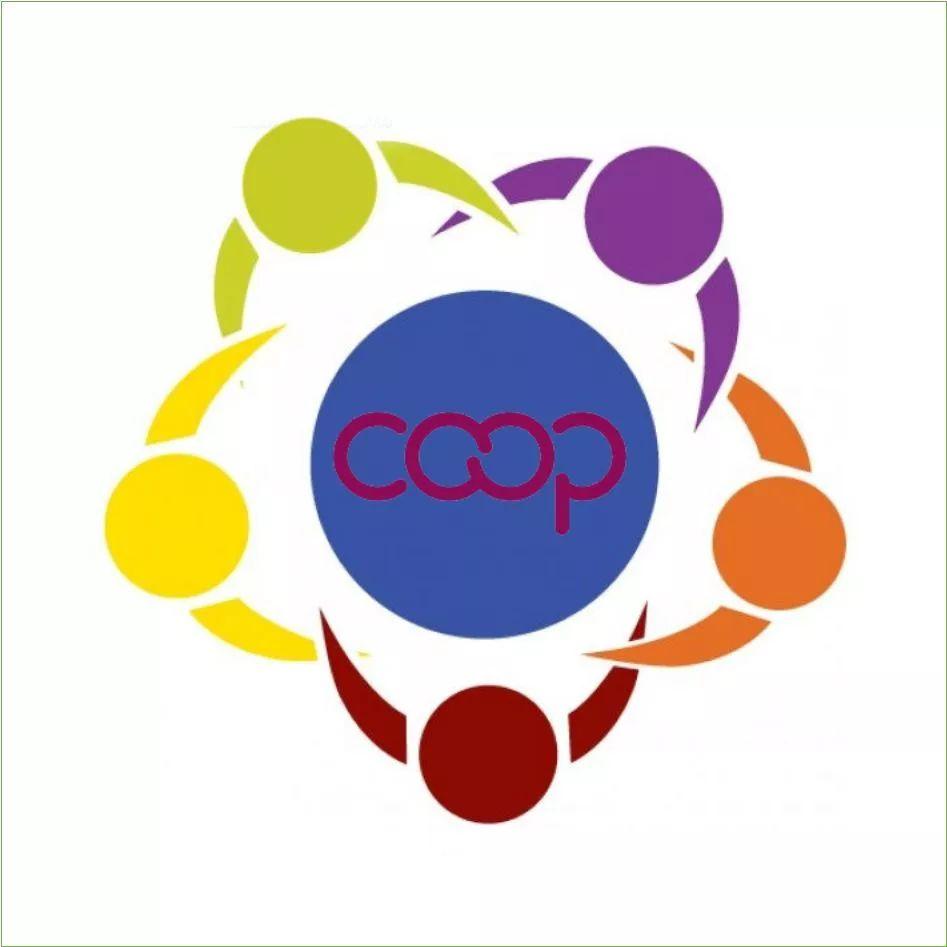 中国扶贫发展中心发布《中国乡村振兴智库报告》项目申报公告缩略图