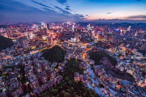 入世20周年推动中国营商环境持续改善缩略图