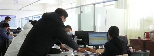 专访赤峰市委副书记、市长王旺盛插图2