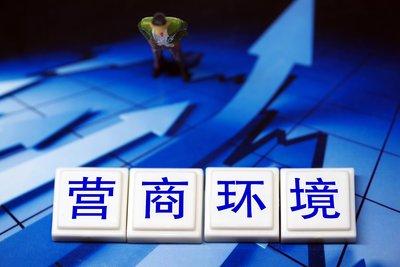 新时代中国特色商会的发展模式缩略图