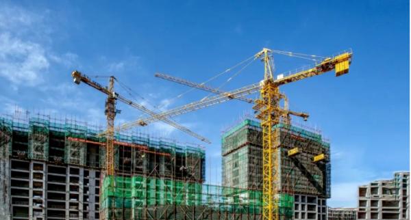 科技部:国家重点研发计划重点专项2021年度定向项目申报指南插图
