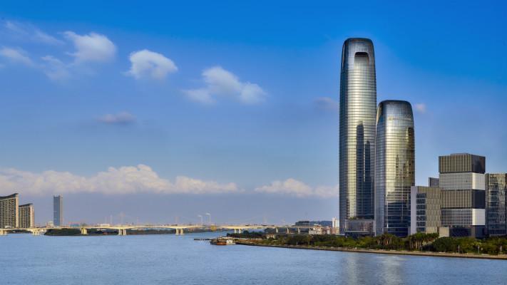政策丨北京市优化营商环境条例缩略图