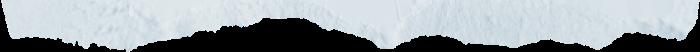 理论丨优化温州国际化营商环境的思考与建议插图