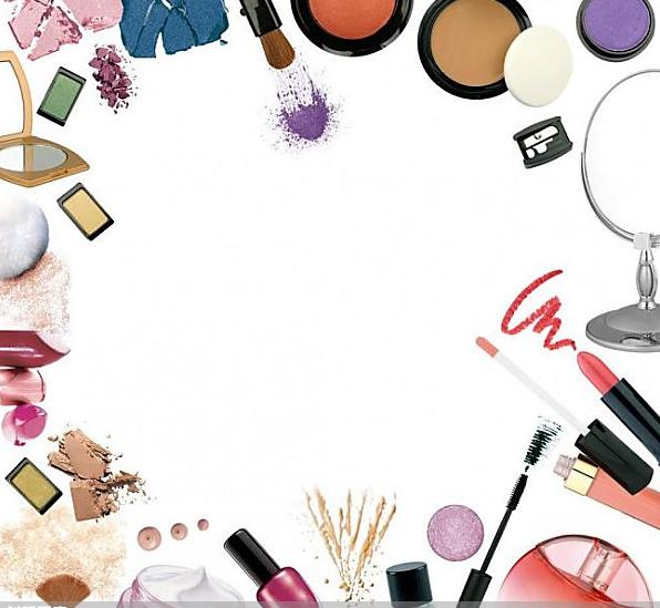 市场监管总局发布《化妆品生产经营监督管理办法》自2022年1月1日起实施缩略图