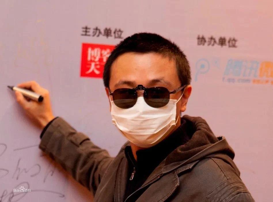 前媒体人、周筱赟律师被抓,法院都看不下去了:耸人听闻缩略图