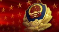 """创优民生警务 太原公安持续深化""""放管服""""改革缩略图"""