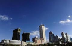 《青海省优化营商环境条例》政策解读缩略图