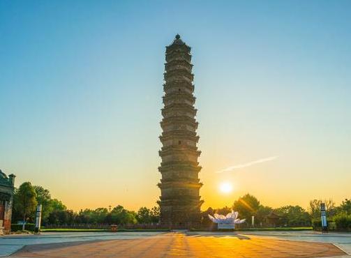 河南省发布17个优化营商环境典型案例缩略图