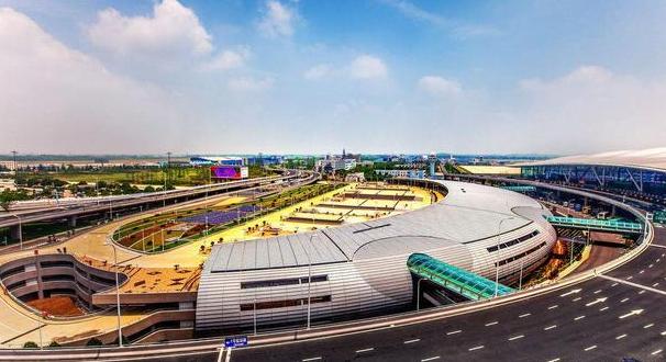 南京禄口国际机场疫情防控不力 多人被处理缩略图