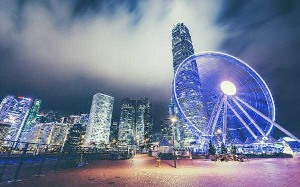 深圳中部宣布全面赶超战略!未来将引进2-3所国内外著名大学!龙华十四五规划全文发布缩略图