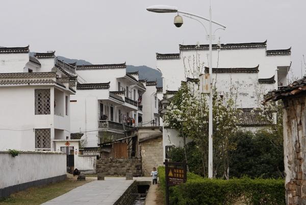 """长江流域省份建设""""文化大省"""",乡村特色文化产业和旅游业风生水起缩略图"""