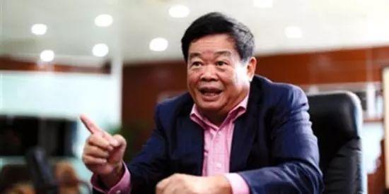 新华社:民营经济已深度融入中国经济大海 把握大势坚定信心缩略图