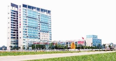 """""""企业需要什么,我们就提供什么"""" 湘潭高新区多措并举激发市场活力缩略图"""