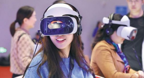 2021全球创新指数发布中国排名第十二位 连续9年稳步上升插图