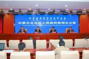 内蒙古:优化生态环境执法方式,助力优化营商环境缩略图