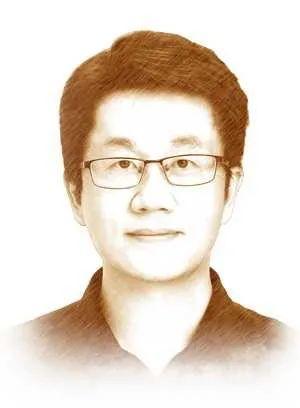 """国际化程度决定发展高度,重庆要在营商环境打造上展现""""国际范""""插图2"""